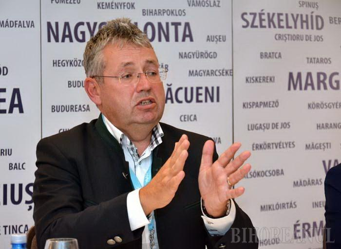 Retrospectiva săptămânii prin ochii lui Bihorel: Păstorul de la CJ explică de ce nu vrea ca Oradea să primească titlul de Oraș al Unirii