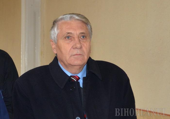 Condamnări cu executare în mega-dosarul Top Construct: Fostul subprefect Nicu Odobasianu, 4 ani de închisoare!