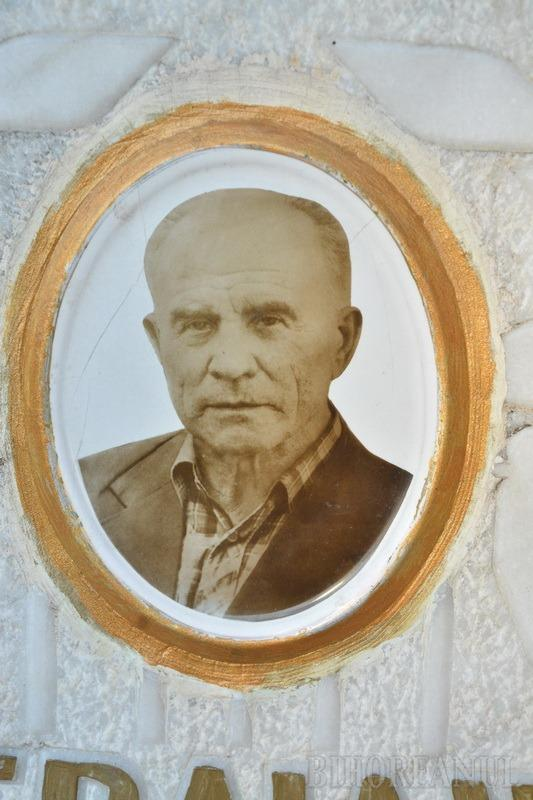 Ostaşul Domnului: Poetul bihorean Traian Dorz, din Oastea Domnului, pedepsit de comunişti cu 17 ani de puşcărie (FOTO / VIDEO)