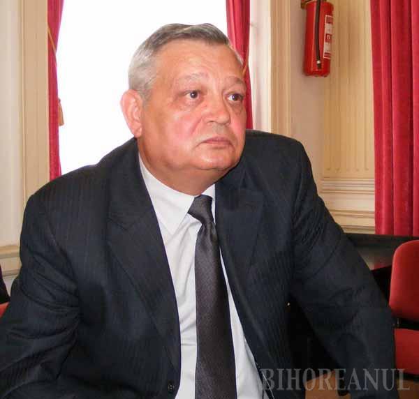 Noi şefi de instituţii votaţi de Consiliul Judeţean