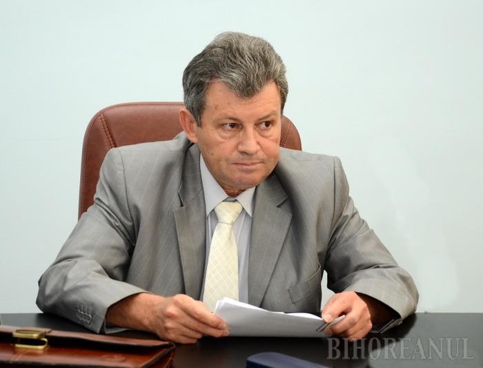 Soţia fostului prim-procuror al judeţului, Viorel Gavra, a fost achitată!