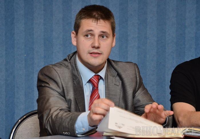 Absolvenţii bihoreni îngroaşă rândurile şomerilor