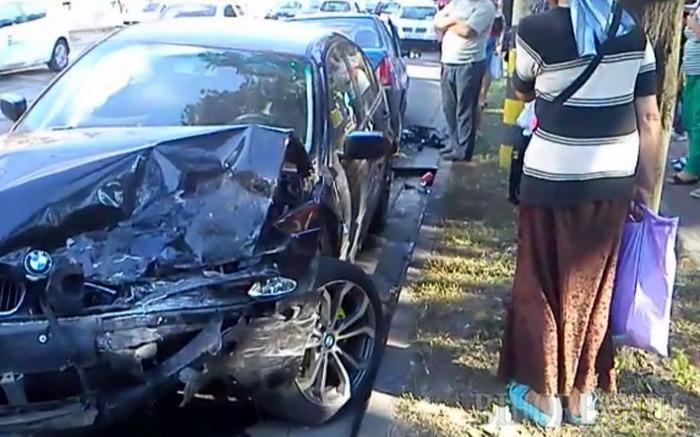 Accidentele de circulaţie cu victime conform Noului Cod Penal, partea a doua