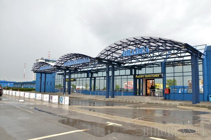 A fost desemnat câştigătorul licitaţiei pentru modernizarea Aeroportului: o asociere de firme austriece