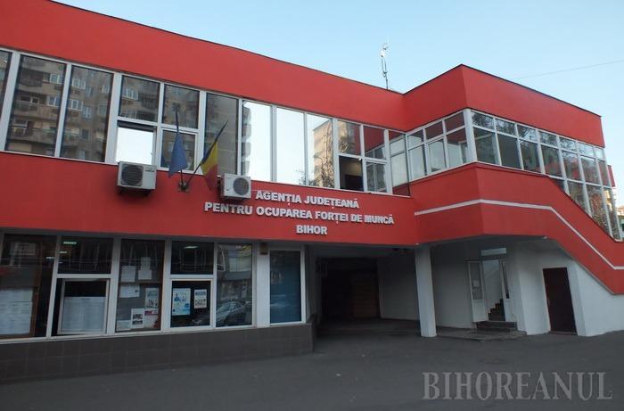 Angajatorii care iau subvenţii prin AJOFM Bihor, chemaţi să-şi depună hârtiile mai repede