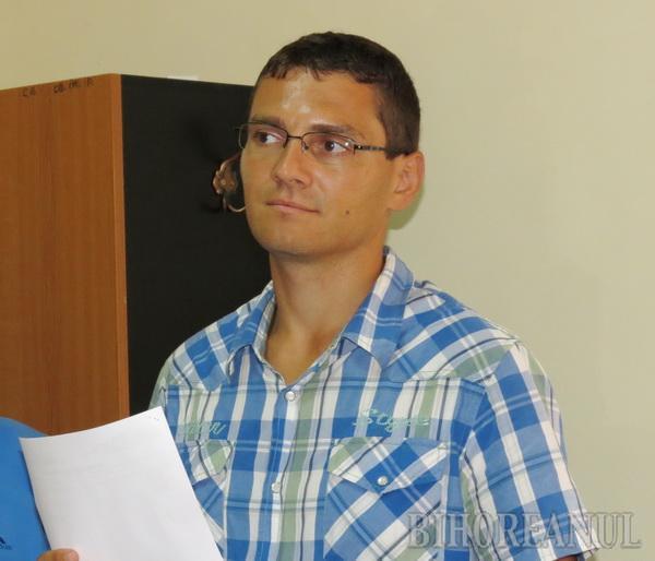 Faultul lui Antik: Judecătorul care l-a condamnat pe Ioan Sava la închisoare a încercat din toate puterile să se lepede de dosar
