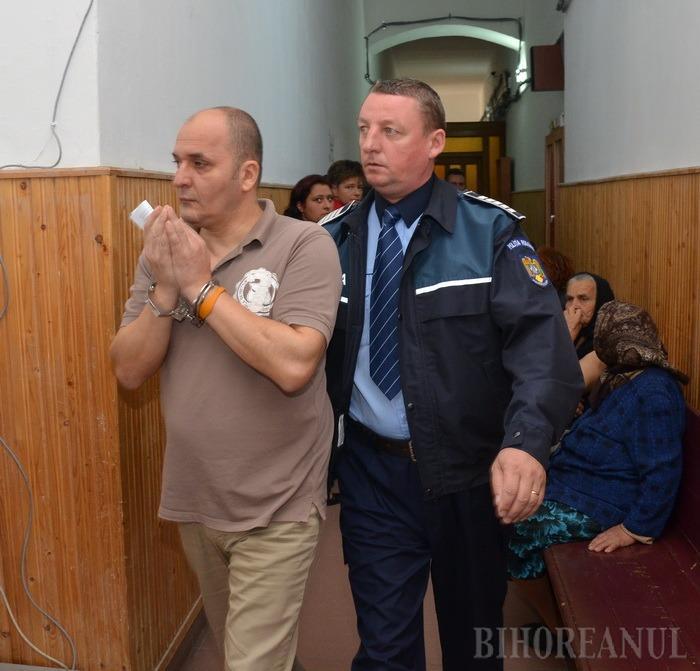 Administratorul firmei de mezeluri Florava, Lucian Abrudan, arestat pentru fraudă şi spălare de bani!