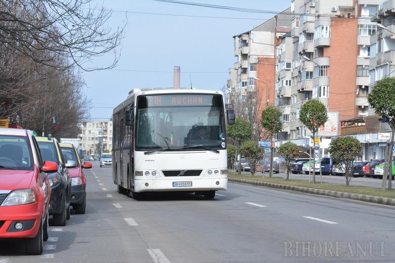 USR Sântandrei susține că locuitorii vor OTL în locul firmei Teşan, dar primarul s-ar opune. Ioan Mărcuş demonstrează contrariul