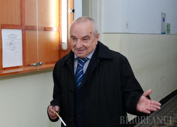 Înalta Curte a decis: Avocatul Horia Chivari rămâne condamnat cu suspendare, dar cu un termen de încercare dublu