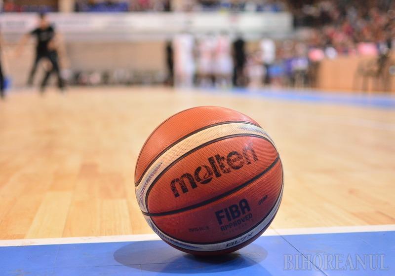 Adio cu un nou eşec: Înfrângere şi în Turcia pentru campionii de la CSM CSU Oradea