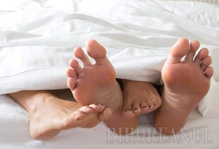 Se angajează  încălzitori de paturi!
