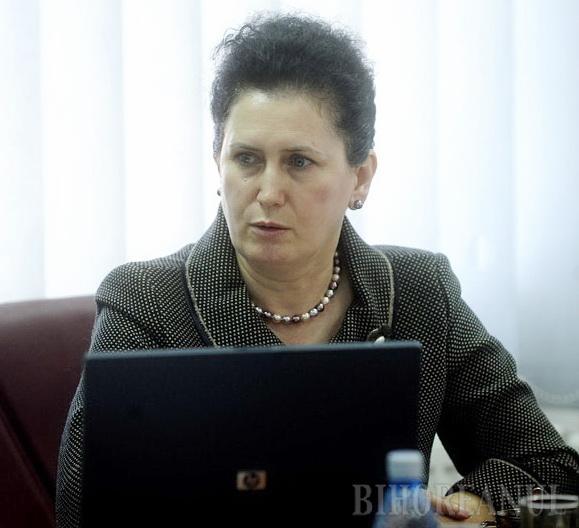 Florica Bejinaru