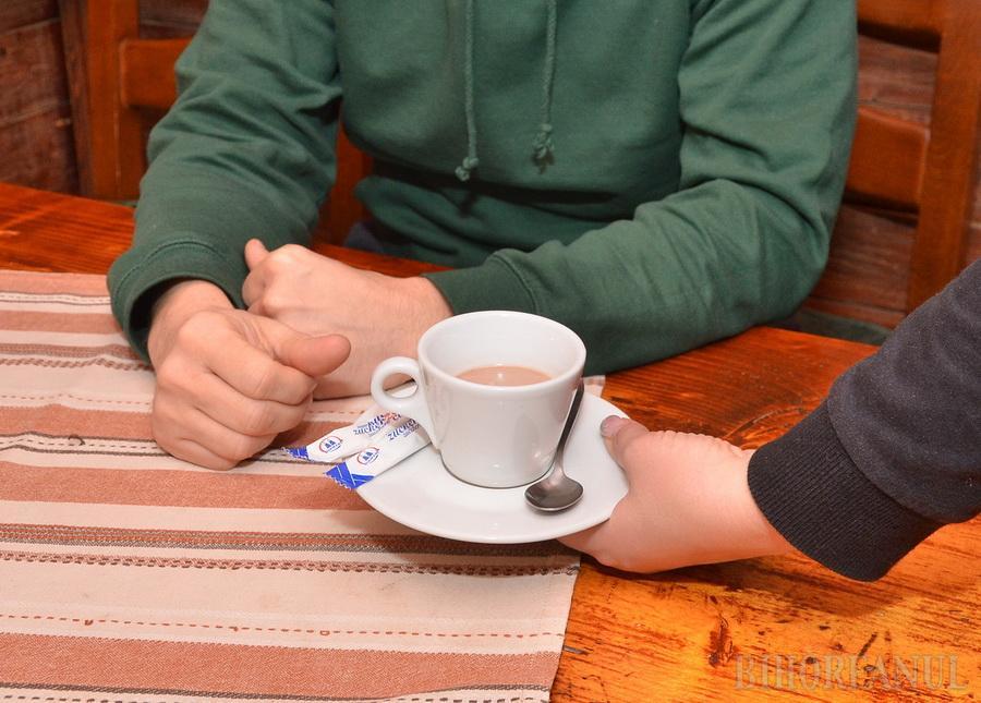 Cum pot funcţiona restaurantele, cafenelele şi sălile de spectacole din Bihor. Află ce a decis CJSU!
