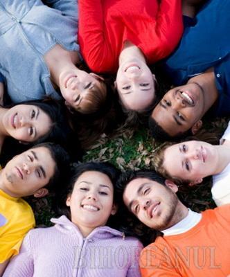 Jocuri sexuale în şcoală, cinci eleve însărcinate!