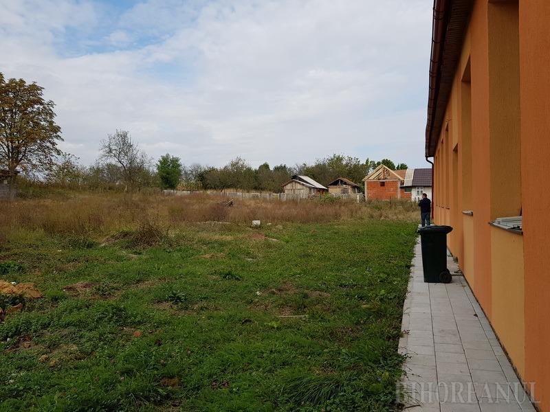 Așa ne învață PSD! Primăria Sâmbăta a băgat peste 800.000 lei în modernizarea unor grădinițe, pe care le-a… închis! (FOTO)