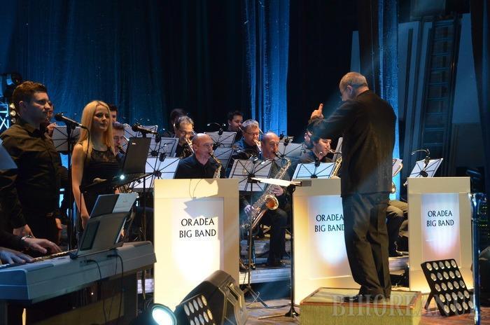 Could you be loved: Concert caritabil marca Rotary la început de primăvară (FOTO/VIDEO)
