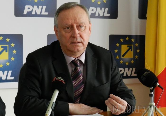 Cornel Popa dezminte fabulaţiile că s-ar îndrepta spre ALDE, învinuind oamenii lui Tăriceanu că vor să-şi facă publicitate pe seama lui