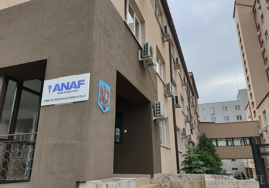 Omul Buldogului: Pe ce filieră a ajuns fostul șef de la Antifrauda Oradea șef al Regionalei Vamale