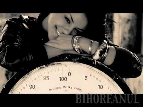 Ela Rose, vedeta din Bihor