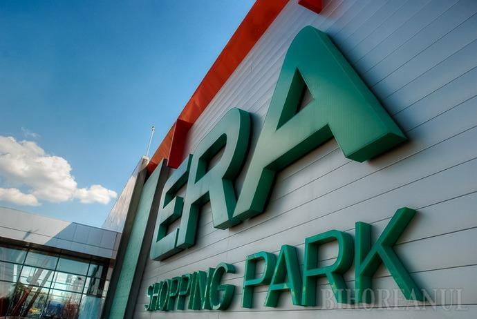 La ERA Park, vara înseamnă reduceri de până la 50%!