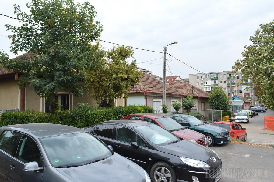 Anul demolărilor: Primăria Oradea și-a propus să facă în 2021 exproprieri record pentru proiectele edilitare (FOTO)