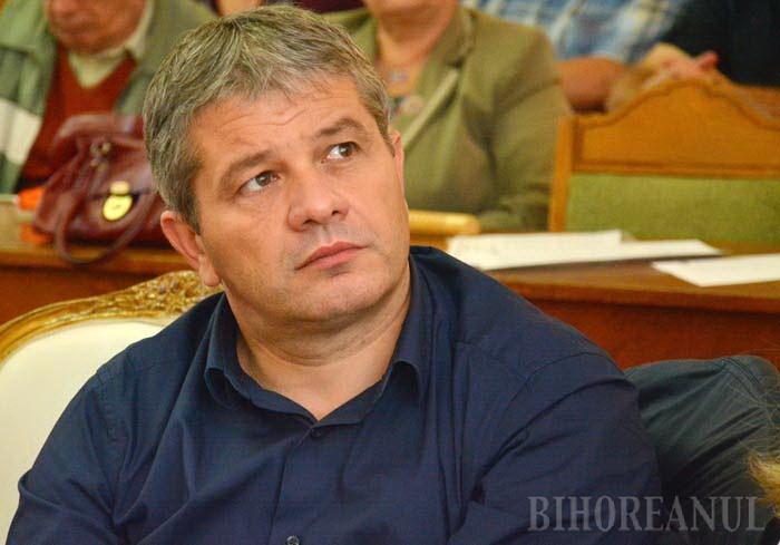 Retrospectiva săptămânii prin ochii lui Bihorel: Ce priorități are Brancardierul, după ce a revenit ministru la Sănătate