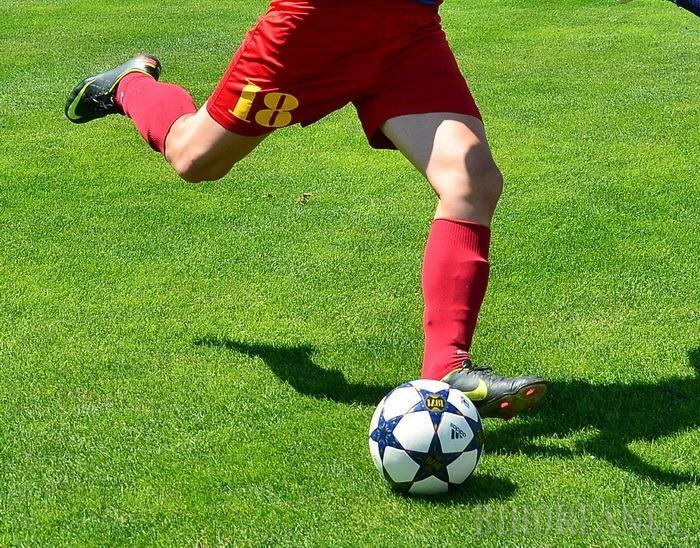 Luceafărul Oradea a remizat cu 2-2 în amicalul de la Pecica