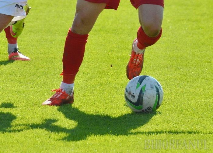 Echipa de fotbal feminin CS Sporting Bihor va debuta duminică în returul de campionat al Ligii I