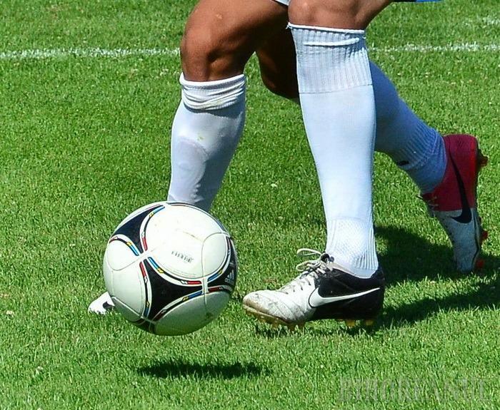 CS Oşorhei a pierdut cu 1-2 jocul de pe teren propriu cu Naţional Sebiş