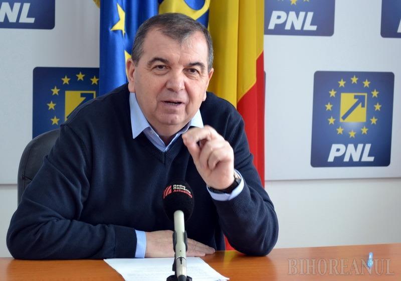 La vedere! Ghilea vrea să afle denumirea produselor de proastă calitate care li se vând românilor