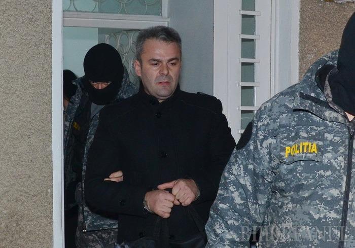 Dezbateri în miez de noapte la Curtea de Apel: prim procurorul Parchetului Beiuş a fost trimis în arest preventiv pentru 30 de zile!