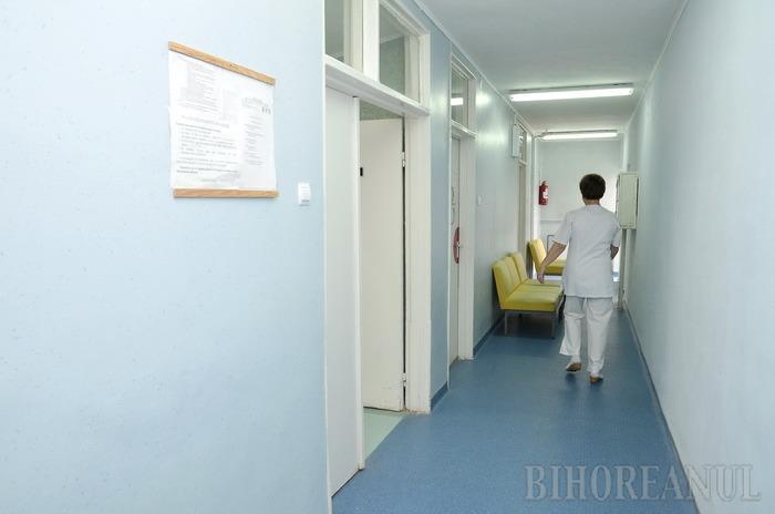 Controale în 77 de spitale, după scandalul operaţiilor estetice ilegale, de la Spitalul de arşi
