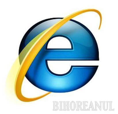 Internet Explorer, un browser nesigur