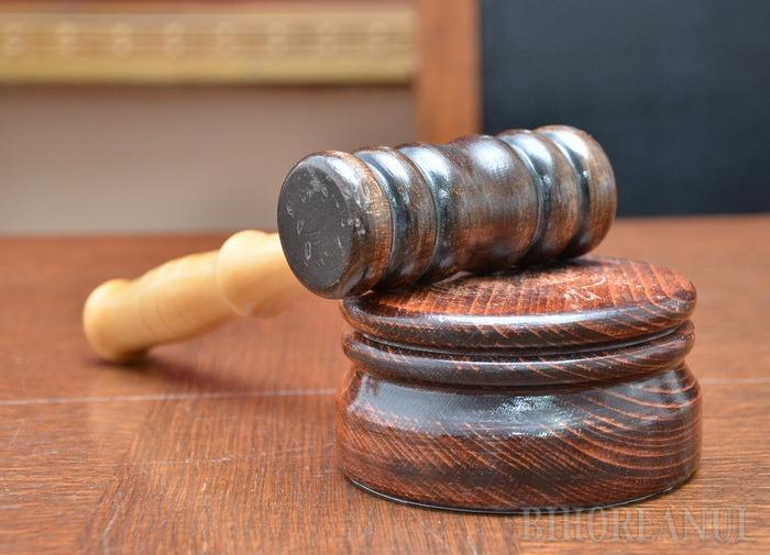 Dreptate pentru contribuabili, lovitură pentru Fisc. Deducerea TVA. Hotărâre a Curţii de Justiţie a Uniunii Europene