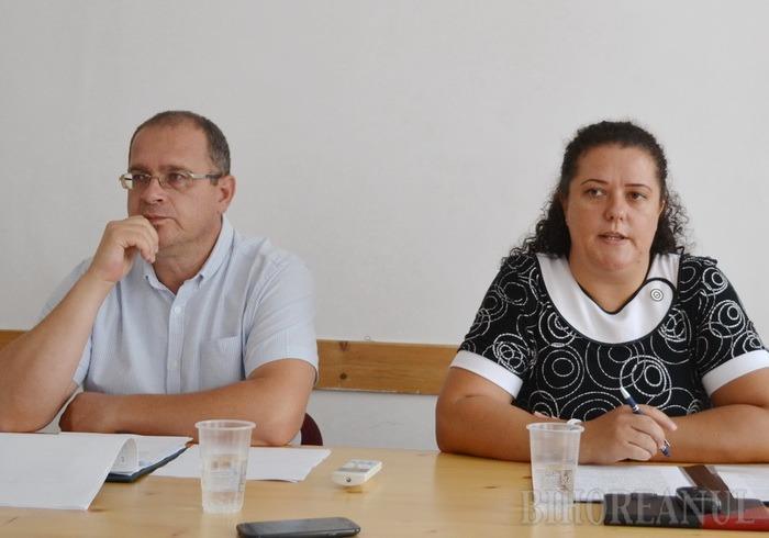 Consilierii locali ai UDMR acuză Primăria Oradea de lipsă de transparenţă