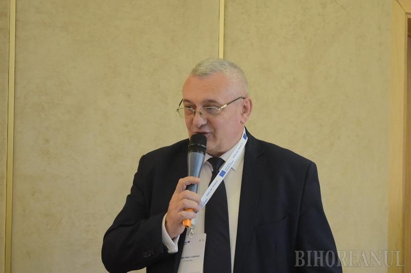 Proiectul pe sănătate a fost lansat. El va revoluţiona medicina de urgenţă din Bihor (FOTO)