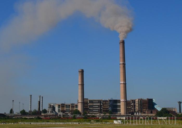Bătălia pentru CET: Megalicitaţia pentru achiziţia noii centrale pe gaz, contestată şi suspendată