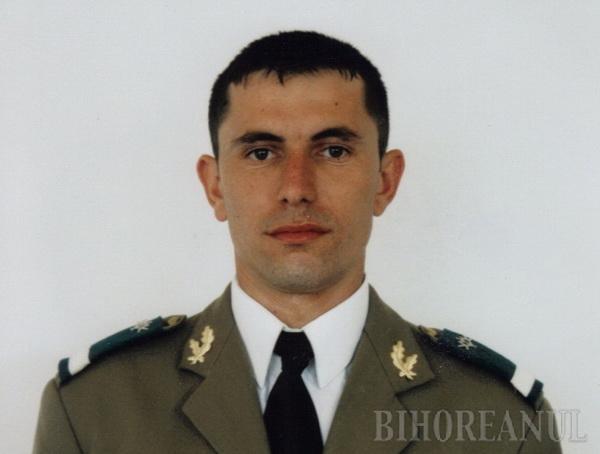 Un militar român a murit în Afganistan