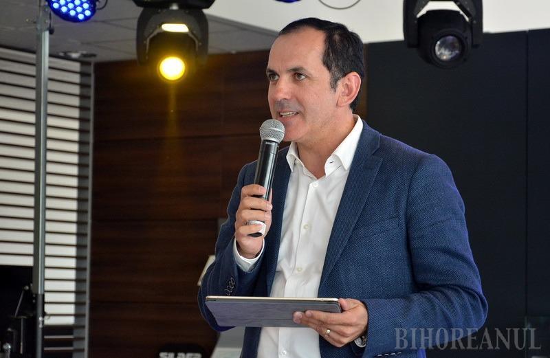 Preşedintele ATP Exodus cere Guvernului măsuri de salvare a economiei, inclusiv plafonarea salariilor bugetarilor şi suspendarea pensiilor speciale