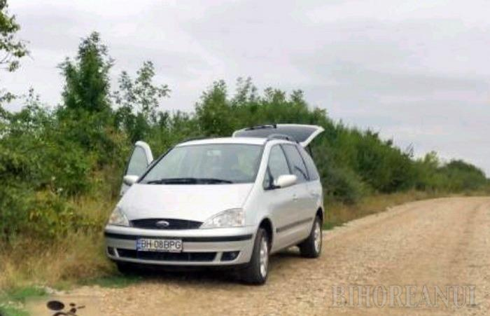 sursa foto: Oradea City Report