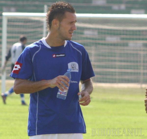 Moutinho a marcat unicul gol al meciului