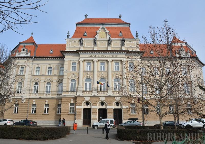 Constituțional sau nu? Tribunalul Bihor întreabă Curtea Europeană de Justiție dacă poate să țină cont de interceptările făcute în dosarul rectorului Universității din Oradea