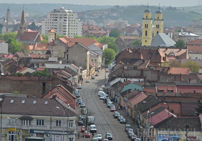 Studiu: Oradea, pe locul 3 între oraşele cu cel mai avantajos cost al vieţii din România