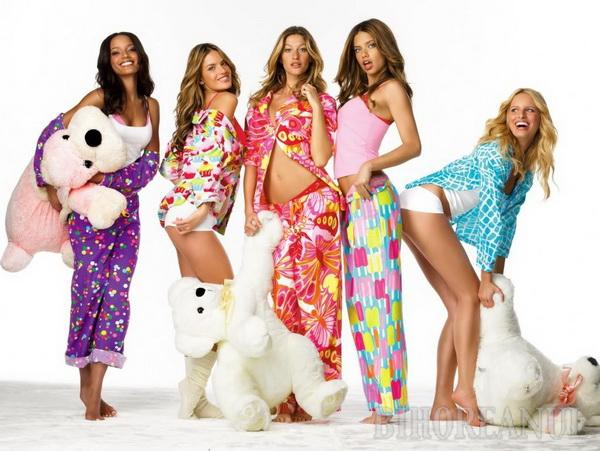 Feeling Dance cheamă orădenii la pijama party
