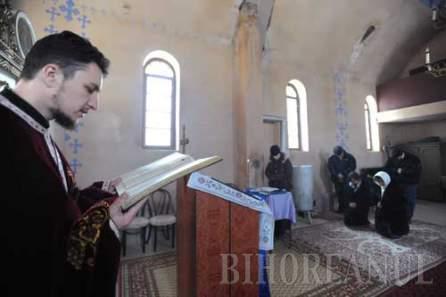A venit din Ungaria să salveze ortodoxia între maghiari