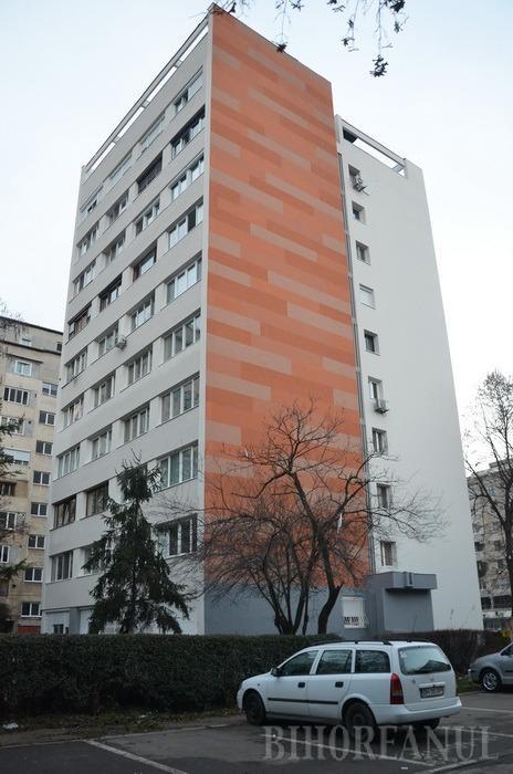 4,4 milioane euro: 26 de blocuri reabilitate termic au fost recepţionate în decembrie (FOTO)