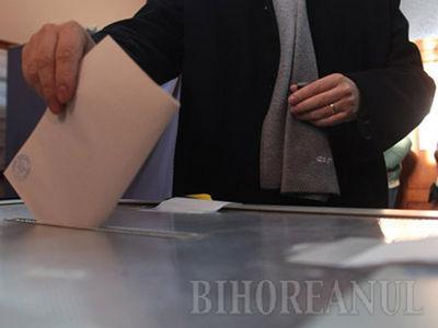 Pedeliştii adresează o scrisoare deschisă şefilor PSD, PNL şi UDMR pentru referendum