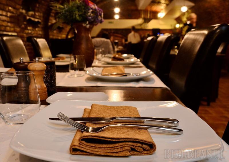 Impozit pe... bacşiş. Ministerul Finanţelor vrea să legifereze şi să impoziteze ciubucul în baruri şi restaurante