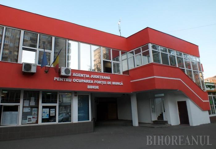 AJOFM Bihor: Absolvenţii de liceu mai au trei săptămâni la dispoziţie ca să ceară indemnizaţie de şomaj