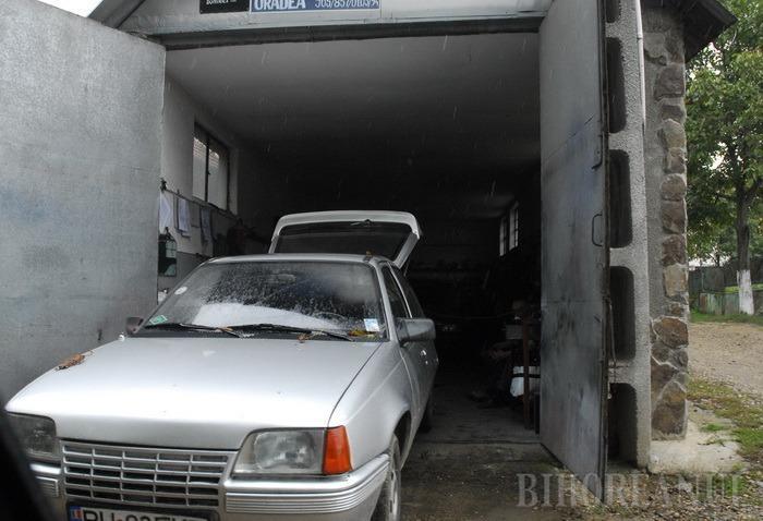 Inspectorii RAR au închis 22 unităţi de service auto în Bihor. Autorităţile refuză să publice numele lor!